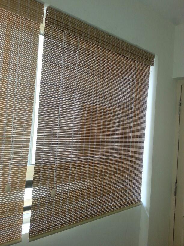 Bamboo Chick Blinds Bangalore Bamboo Screens Bangalore